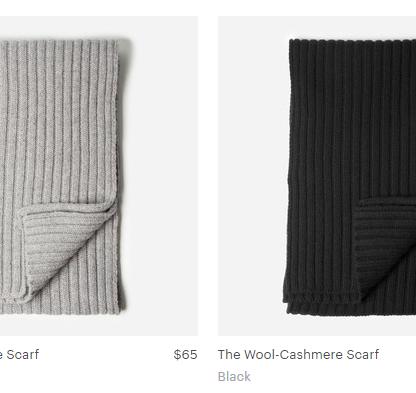 scarf11-28-2016-8-04-42-am