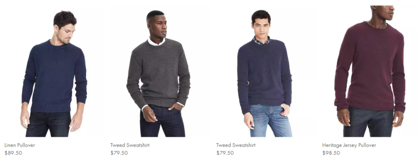 sweaters-for-him