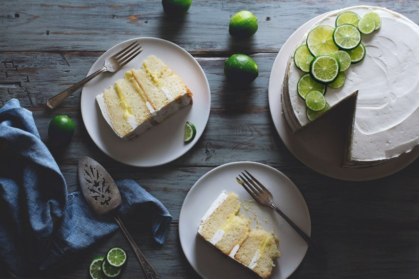 margarita-cake_-1-1