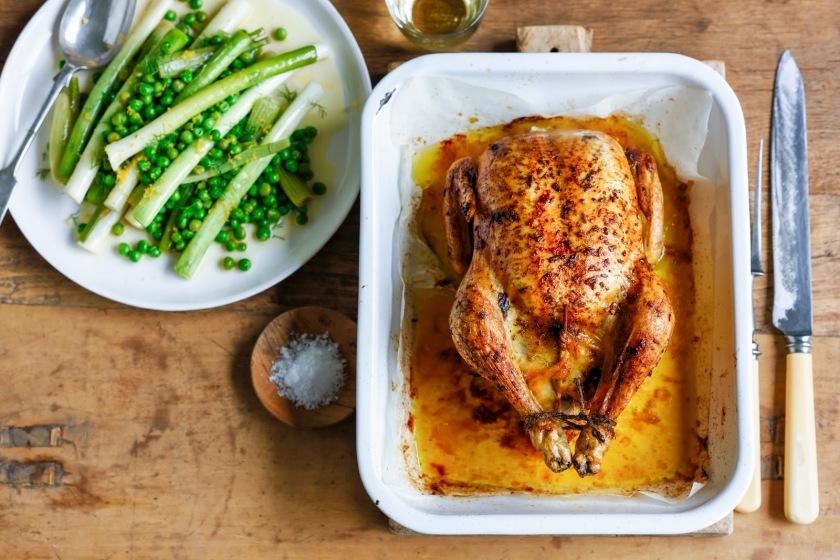 perfectroast-chicken