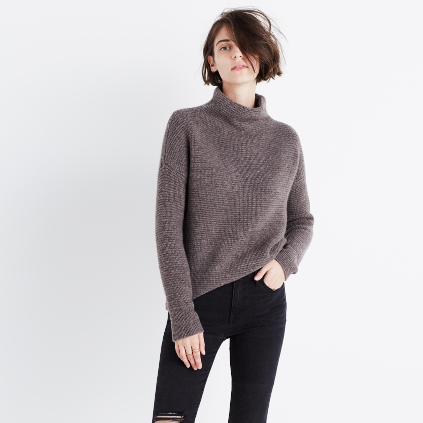 soutfieldmocknecksweater