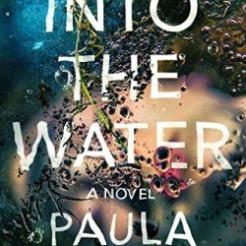 17_intothewater