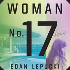 19_womenno17