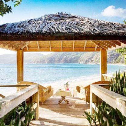 best-us-honeymoon-destination-225632-1496258326886-image.640x0c