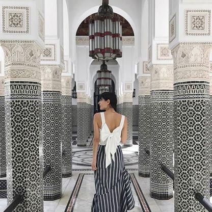 morocco-travel-tips-225320-1496341447352-main.640x0c