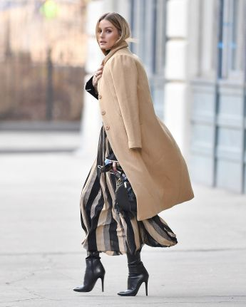 olivia-palermo-out-and-about-in-new-york-01-04-2017_4