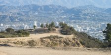 Charlie-Turner-Trail-to-North-Hollywood-Griffith-Park