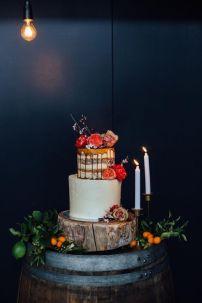 fall-wedding-cakes-1-1501250842