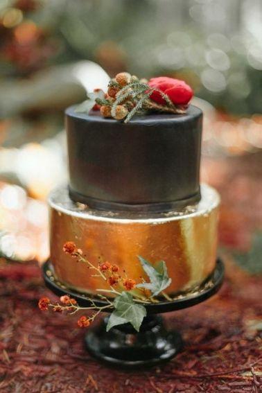 fall-wedding-cakes-10-1501250840