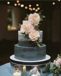 fall-wedding-cakes-11-1501250840