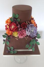 fall-wedding-cakes-13-jpg-1501253151