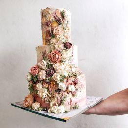 fall-wedding-cakes-14-jpg-1501250842