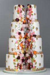 fall-wedding-cakes-15-1501250990