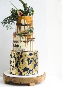 fall-wedding-cakes-4-1501250840