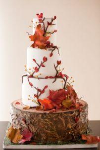 fall-wedding-cakes-6-1501250841
