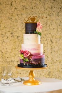fall-wedding-cakes-7-1501250840