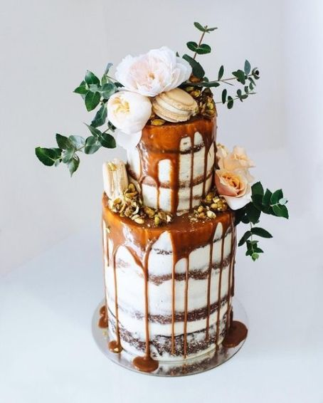 fall-wedding-cakes-9-1501250840