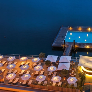 gridcol_Restaurants-T-Beach-party_1436191758