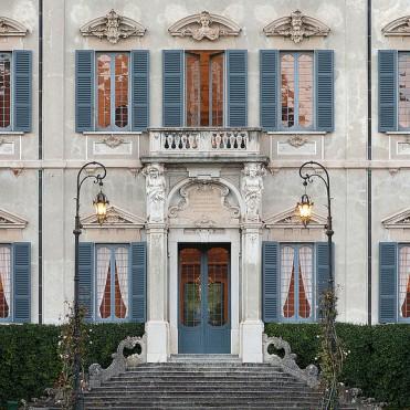 La Villa Sola Cabiatti Como25967859960_1a111d61a6_c