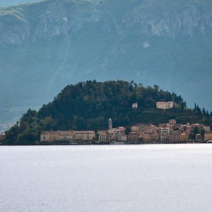 mainCol_View-Bellagio