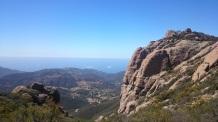 Mishe-Mokwe-Trail-Sandstone-Peak