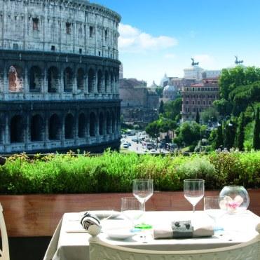 most-romantic-restaurants-003