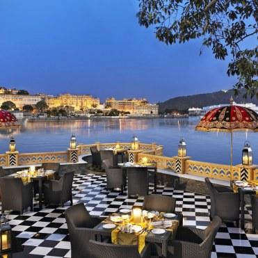most-romantic-restaurants-006