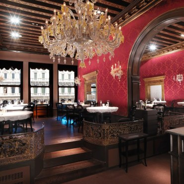 most-romantic-restaurants-007