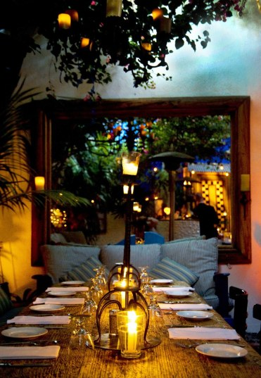 most-romantic-restaurants-011