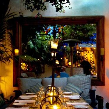 most-romantic-restaurants-011