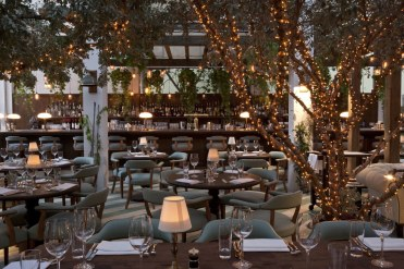 most-romantic-restaurants-012