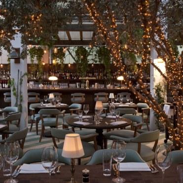 most-romantic-restaurants-012