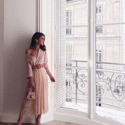 01-Blogger-Style-Camila-Coelho-