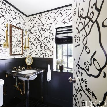 black-and-white-bathroom-01-1503073000