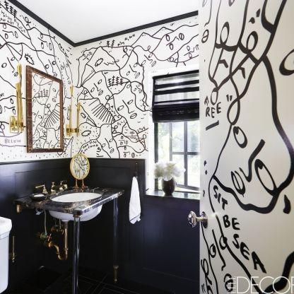 black-and-white-bathroom-01-1503073000