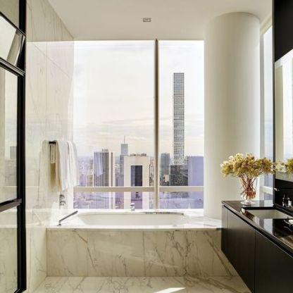 black-and-white-bathroom-03-1503073490