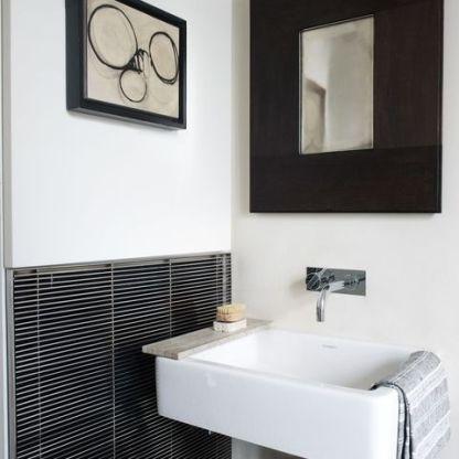black-and-white-bathroom-5