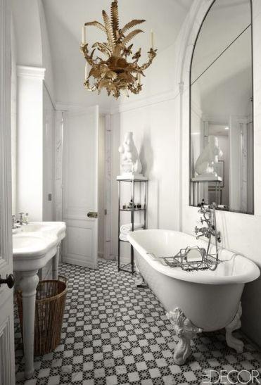black-and-white-bathroom-8