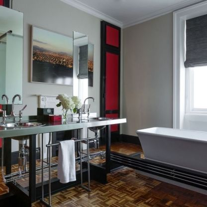 black-and-white-bathrooms-04-1503074429