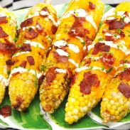 delish-cheddar-bacon-corn-pin-1-lf