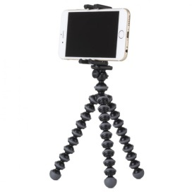 iPhone-Tripod-14
