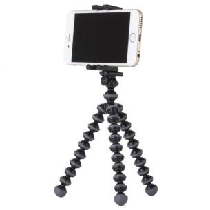 iPhone-Tripod-14