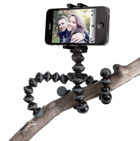 iPhone-Tripod-19