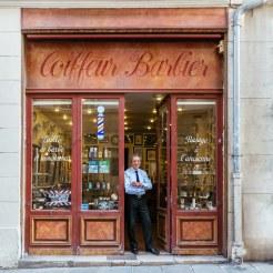 Paris_Re-Tale_SebastianErras-AlainMaitreBarbier