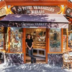 Paris_Re-Tale_SebastianErras-AupetitVersaillesduMarais