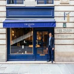 Paris_Re-Tale_SebastianErras-CireTrudon