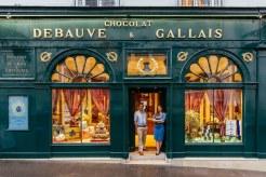Paris_Re-Tale_SebastianErras-DebauveetGallais