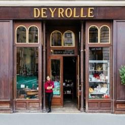 Paris_Re-Tale_SebastianErras-Deyrolle