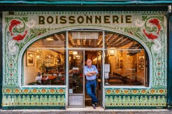 Paris_Re-Tale_SebastianErras-FishLaBoissonerie