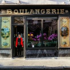 Paris_Re-Tale_SebastianErras-HoteldupetitMoulin